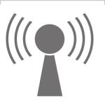 電波CM(テレビ、FMラジオ)